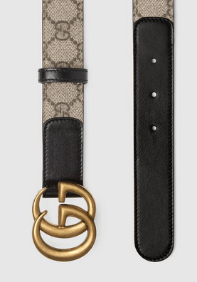 Gucci - Belts - for WOMEN online on Kate&You - ‎625839 92TLT 9769 K&Y9380