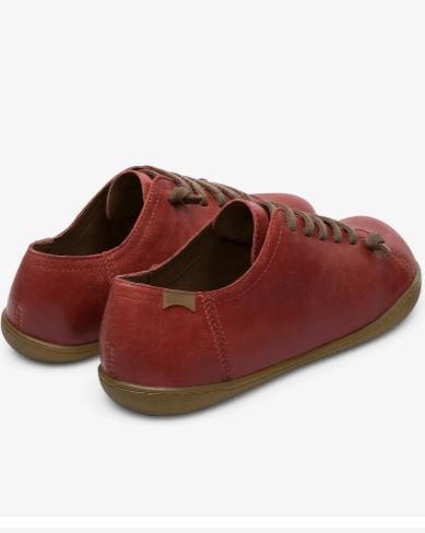 Camper - Chaussures à lacets pour HOMME online sur Kate&You - 17665-205 K&Y7508