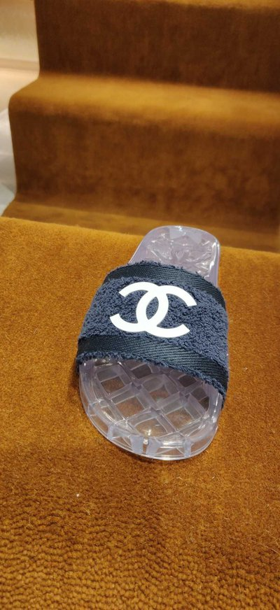 Chanel Sandals Kate&You-ID1485