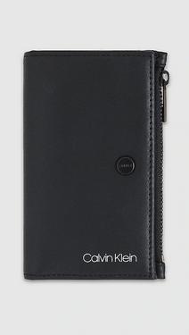 Calvin Klein - Portafogli & Porta carte per UOMO Portefeuille en cuir online su Kate&You - K50K505511 K&Y8346