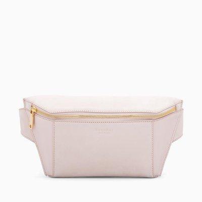 Buscemi Mini Bags Kate&You-ID4115