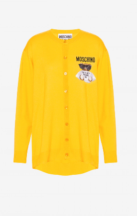 Moschino Sweaters Kate&You-ID9196