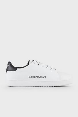 Emporio Armani - Sneakers per UOMO online su Kate&You - X3X103XL8151D611 K&Y9372