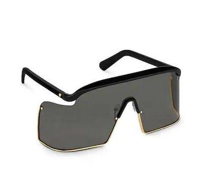 Louis Vuitton Sunglasses Kate&You-ID4566