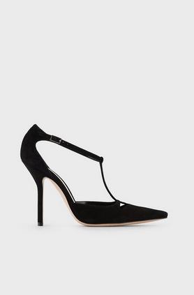 Туфли - Giorgio Armani для ЖЕНЩИН Escarpin онлайн на Kate&You - X1F163XC06712 - K&Y8356
