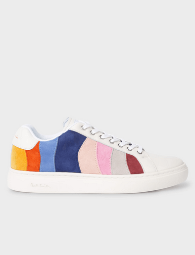 Paul Smith - Baskets pour HOMME online sur Kate&You - W1S-LAP54-ECAS-92 K&Y9019