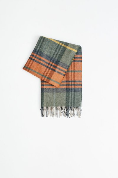 A Kind Of Guise Scarves Kate&You-ID3846