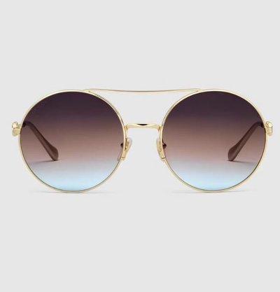 Gucci Sunglasses Kate&You-ID11491