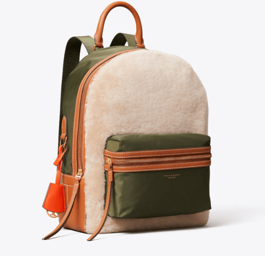 Tory Burch Backpacks Kate&You-ID3916