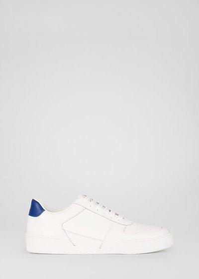 Versace Sneakers Kate&You-ID4984