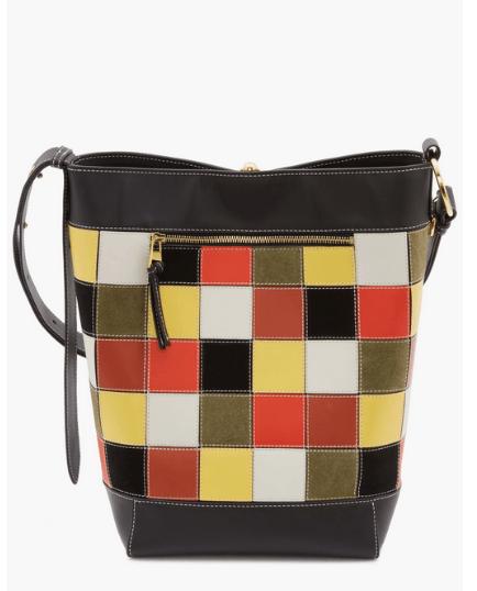 Миниатюрные сумки - JW Anderson для ЖЕНЩИН онлайн на Kate&You - - K&Y7108