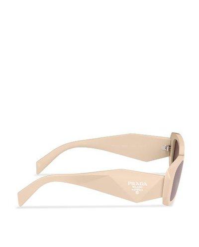 Prada - Sunglasses - for WOMEN online on Kate&You - SPR17W_EVYJ_F06X1_C_049 K&Y11149
