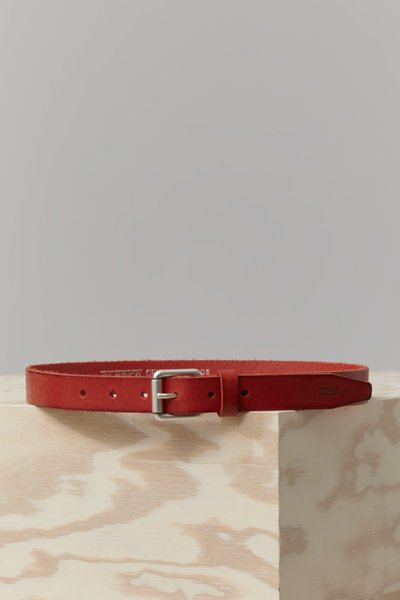 Closed Belts Kate&You-ID3004