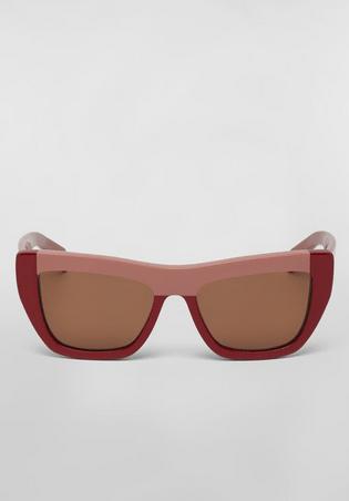Marni Sunglasses Kate&You-ID9281