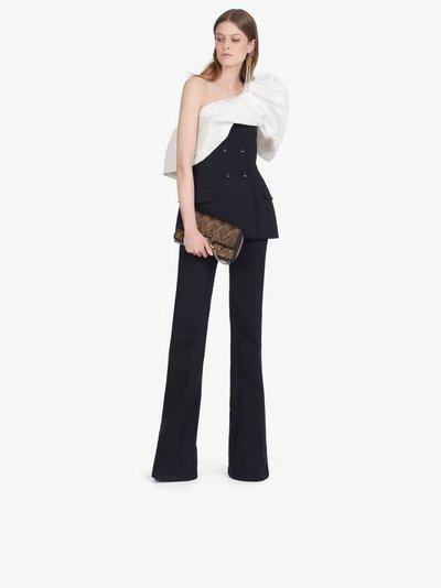 Givenchy - Mini Sacs pour FEMME online sur Kate&You - BB508RB0PS-710 K&Y3037