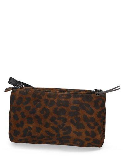 Elena Iachi Mini Bags Kate&You-ID4345