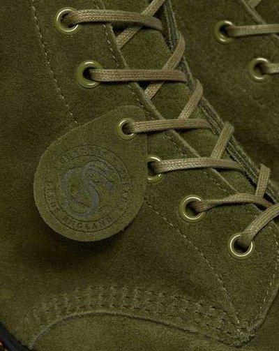 Dr Martens - Boots - for MEN online on Kate&You - 26852342 K&Y12086