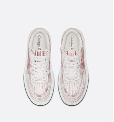 Dior - Trainers - ADDICT for WOMEN online on Kate&You - KCK308TNN_S53P K&Y11607