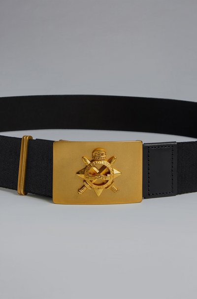 Dsquared2 Belts Kate&You-ID2749