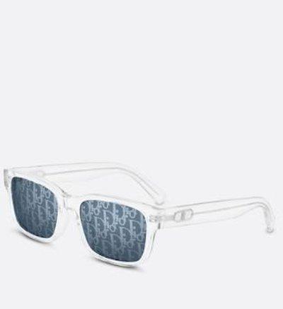 Dior Sunglasses Kate&You-ID11129