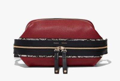 Proenza Schouler Mini Bags Kate&You-ID3486