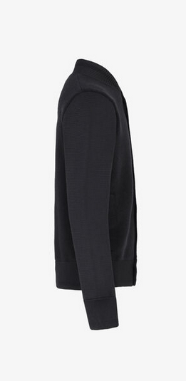 Givenchy Sweatshirts Kate&You-ID8851