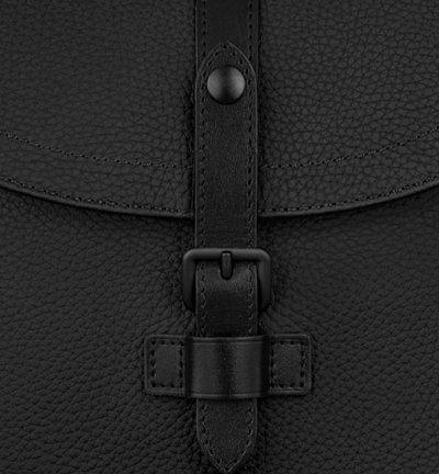 Louis Vuitton - Messenger Bags - CHRISTOPHER SLIM for MEN online on Kate&You - M58644 K&Y11786