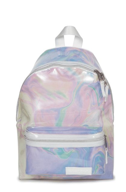 Eastpak Backpacks Kate&You-ID7134