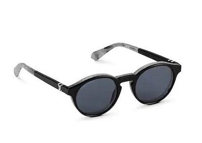 Louis Vuitton Sunglasses Kate&You-ID4601