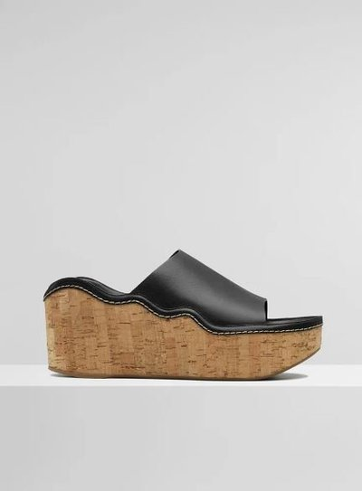 Chloé - Sandals - for WOMEN online on Kate&You - CHC21A43002242 K&Y11958