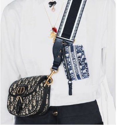 Dior - Blouses - for WOMEN online on Kate&You - 841B54A3356_X0100 K&Y12192