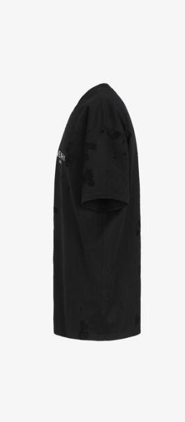 Футболки и майки - Givenchy для МУЖЧИН онлайн на Kate&You - BM70RV3Y41-004 - K&Y6024