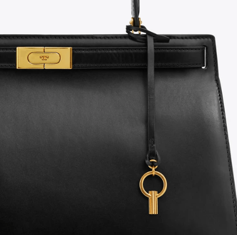 Tory Burch - Shoulder Bags - for WOMEN online on Kate&You - 58436 K&Y3905