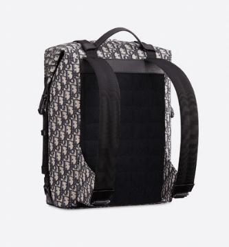 Dior - Backpacks & fanny packs - for MEN online on Kate&You - 1SFBA093YKY_H28E K&Y3319