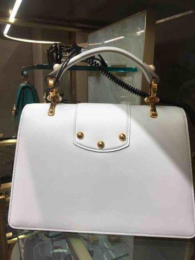 Dolce & Gabbana - Borse tote per DONNA Sac DG amore online su Kate&You - K&Y1517