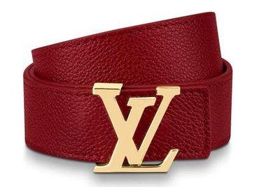 Louis Vuitton - Ceintures pour FEMME online sur Kate&You - M0218U K&Y3429