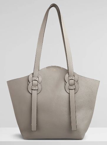 Chloé - Tote Bags - for WOMEN online on Kate&You - CHC21SS345H5H001 K&Y10155
