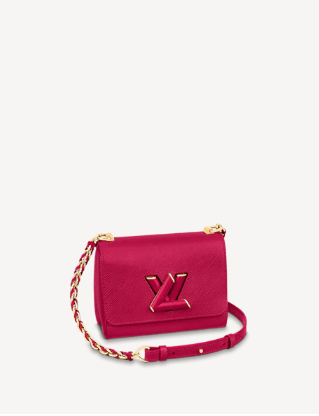 Louis Vuitton Cross Body Bags Kate&You-ID10602