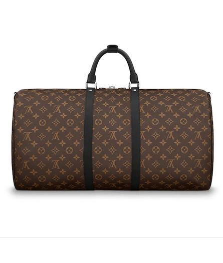 Louis Vuitton - Valigeria per UOMO online su Kate&You - M56714 K&Y6227