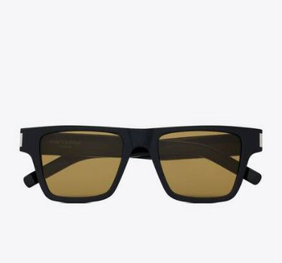 Yves Saint Laurent - Sunglasses - SL 469 for MEN online on Kate&You - 671568Y99012301 K&Y11704