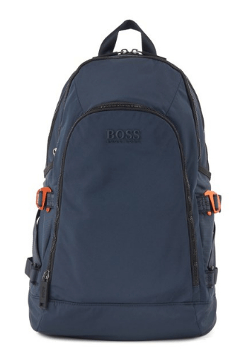 Hugo Boss Backpacks & fanny packs Kate&You-ID5483