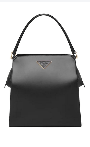 Prada - Tote Bags - for WOMEN online on Kate&You - 1BC141_2AIX_F0002_V_OOO K&Y9472