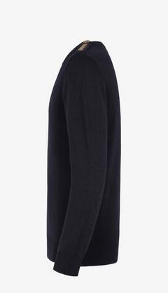 Givenchy - Maglioni per UOMO online su Kate&You - BM9047400N-410 K&Y8848