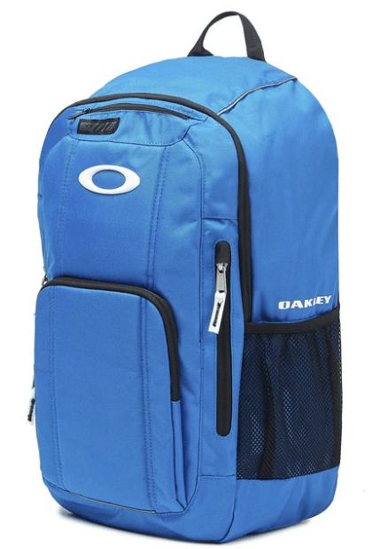 Дорожные сумки и Багаж - Oakley для МУЖЧИН онлайн на Kate&You - 921379-62T - K&Y6839