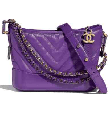 Chanel Mini Sacs Kate&You-ID6515
