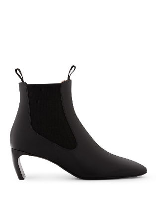 Lanvin Boots BOTTINES J Kate&You-ID9527