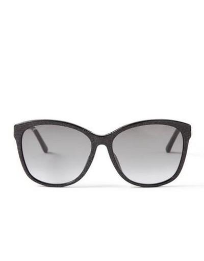 Jimmy Choo Sunglasses LIDIE Kate&You-ID12853
