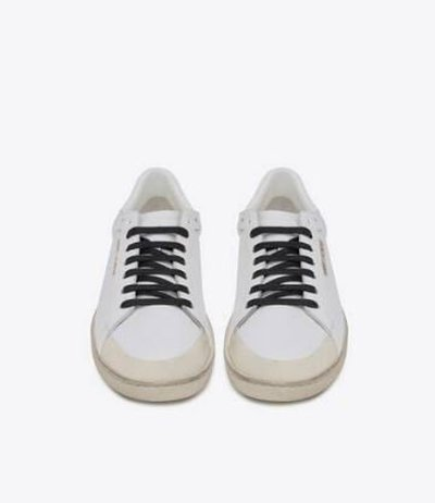 Yves Saint Laurent Trainers Kate&You-ID11526
