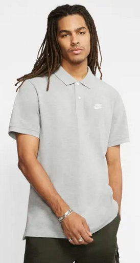 Nike - Polo Shirts - for MEN online on Kate&You - CJ4456-100 K&Y9442