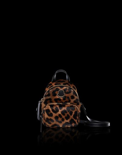 Moncler Backpacks Kate&You-ID2080